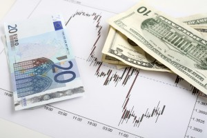 How to invest on Forex